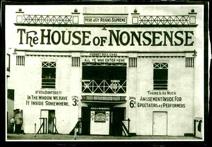 house-of-nonsense