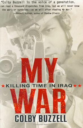 mywar-killing_time_in_iraq